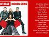 Ace of Base - Hidden Gems (2015) (Full Album)