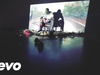 Machine Gun Kelly - Gone (feat. Leroy Sanchez)