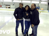 Alessia Cara - Ice Skating (LIFT): Brought To You By McDonald's