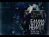 Emma Hewitt - Miss You Paradise (Venom One Remix Video Edit)