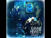 Emma Hewitt - Miss You In Paradise (Venom One Mix) Gareth Emery Podcast 182 (Armada Records)