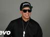 Daddy Yankee - Sigueme–y-Te-Sigo (Show & Tell)