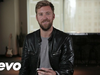 Charles Kelley - ASK:REPLY