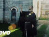 Friar Alessandro - Amazing Grace