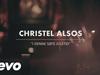 Christel Alsos - I denne søte juletid
