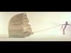 Christina Milian - Rebel (Official)