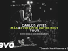 Carlos Vives - Cuando Nos Volvamos a Encontrar (En Vivo Desde Santa Marta)(Cover Audio)