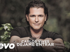 Carlos Vives - Déjame Entrar (Cover Audio)