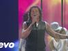 Carlos Vives - El Mar de Sus Ojos (Premios Juventud 2014) (feat. ChocQuibTown)