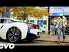 Jadakiss - Aint Nothin New (Explicit) (feat. NE-YO, Nipsey Hussle)