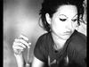 Amanda Palmer - Grown Man Cry (2007 solo piano)