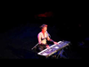 Amanda Palmer - PIRATE JENNY (live in nyc)
