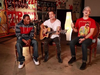MKTO - Thank You Acoustic