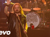 Lynyrd Skynyrd - Gimme Three Steps - Live At The Florida Theatre / 2015