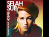 Selah Sue - Together (feat. Childish Gambino) (Marlin Remix)