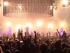 DONOTS Vlog - Köln 2015 (KARACHO Tour)