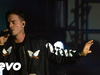 J Balvin - Ay Vamos (Live at The Year In)