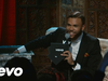 Jidenna - Finish The Lyrics (The Year In)
