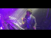 Enter Shikari - Destabilise (Live in Manchester. UK. Feb 2015)
