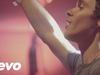 Matthew Koma - So F**kin' Romantic (Live)