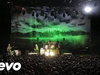Black Stone Cherry - Me And Mary Jane - Live At The LG Arena, Birmingham / 2014