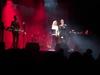 Glasvegas - Change (feat. James' Mum) Live in Stockholm)