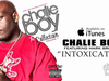 Chalie Boy - Intoxicated (feat. Mark Brown) (Official Song)