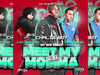Chalie Boy - Meet My Momma (Remix) (Official Song) (feat. Just Brittany & Kirko Bangz)