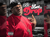 Chalie Boy - Let It Drop (Official Song)