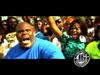 Chalie Boy - I Look Good (Original Version) (Screwed & Chopped by DJ JG)