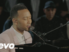 John Legend - Under The Stars (Live Performance with Stella Artois)