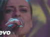 Lisa Stansfield - People Hold On (Live)