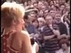 Gwyneth Herbert - Oh, Monkey (Live)