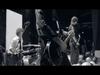 Silbermond - Symphonie (On Stage) (offizielles Musikvideo) (2004)