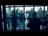 Silbermond - Irgendwas bleibt (offizielles Musikvideo) (2009)