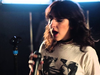 Lilly Wood And The Prick - I Love You (Spotify Buzz Session)