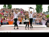 MARRY - Verdammt LIVE ZDF Fernsehgarten 19.07.2015