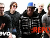 Forever The Sickest Kids - ASK:REPLY