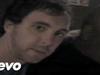 Forever The Sickest Kids - Bamboozle Roadshow 2