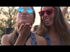 Sam Feldt - November Summer Tour 2015