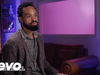 Bilal - Creative Process With Adrian Younge For In Another Life (247HH Exclusive)