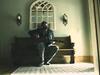 Corey Smith - songsmith weekly - Long Way to Go