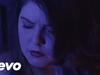 Mary Lambert - Ribcage (feat. Angel Haze, K.Flay)