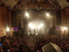 DONOTS Vlog - Hannover 2016 (KARACHO TOUR)