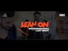 Lean On - Major Lazer & DJ Snake (feat. MØ)(Cover by LAST NIGHT)