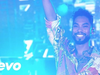 Miguel - Coffee (Live on the Honda Stage at REVOLT Live)