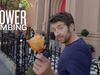 Brett Eldredge - Flower Bombing