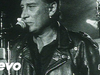Johnny Hallyday - Cadillac