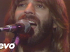 Kenny Loggins - Easy Driver