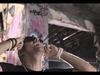 Sean Paul - Riot (feat. Damian Marley)